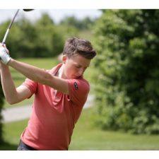 Golf-Grabherr