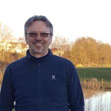 Golf-Schachler