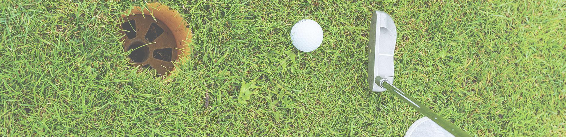 Golf-Slider-6