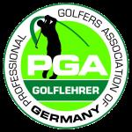 PGA-Golflehrer_freigestellt