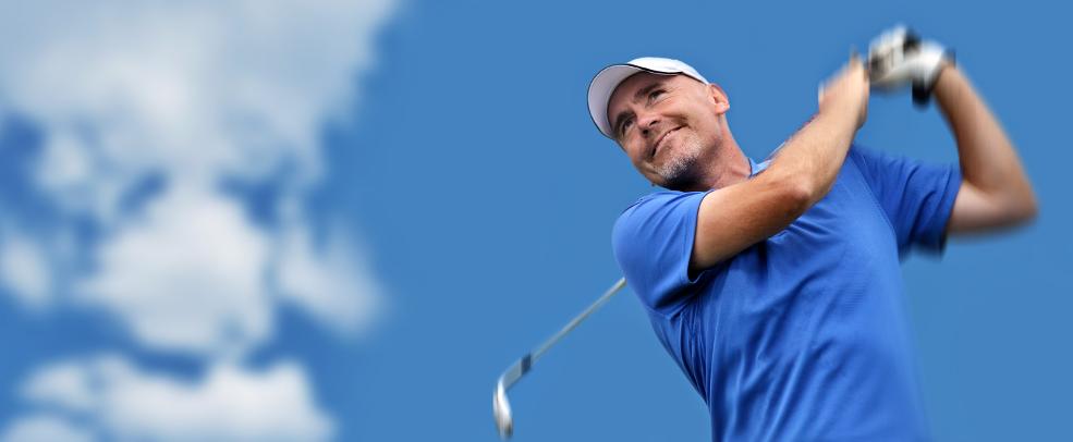 golf-banner_2