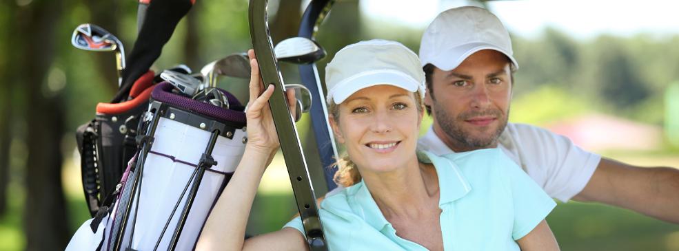 golf-banner_3