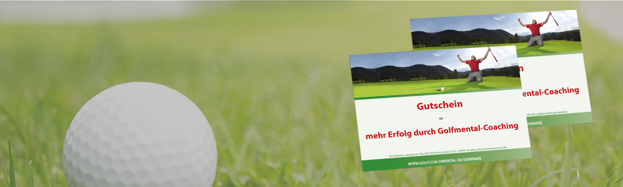 Gutschein-Golf-slide