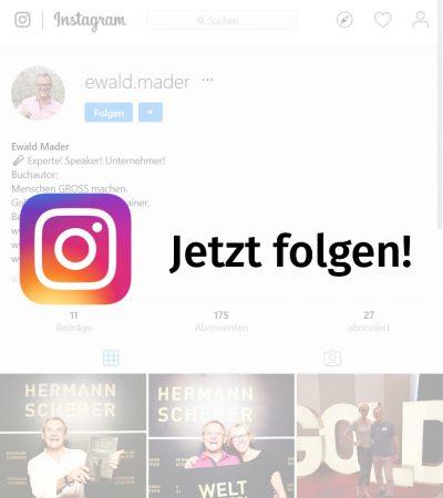 golfcoachMental_Presse_Instagramm