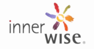 innerwise_logo